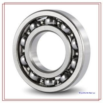 NACHI 6203ZZENR Single Row Ball Bearings