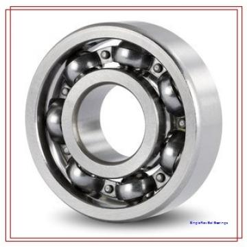 INA 61811-2Z Single Row Ball Bearings