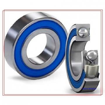 FAG BEARING 6206-2RSR-L038-C3 Single Row Ball Bearings