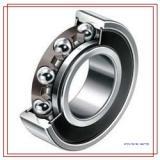 FAG BEARING 6310-2RSR-C3 Single Row Ball Bearings