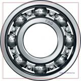 NSK 6210C3 Single Row Ball Bearings