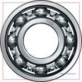 NTN 6206LLUC3 Single Row Ball Bearings