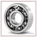 INA 61868-M Single Row Ball Bearings