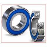 FAG BEARING 6314-2Z-C3 Single Row Ball Bearings