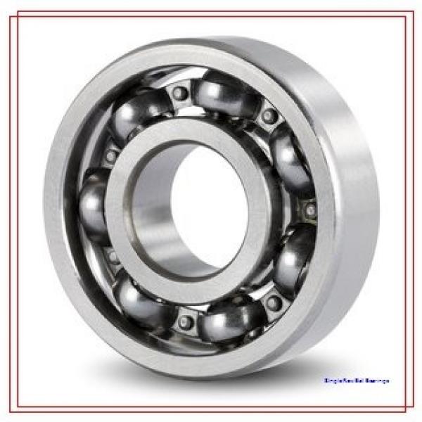 INA 61818-2Z-Y Single Row Ball Bearings #1 image